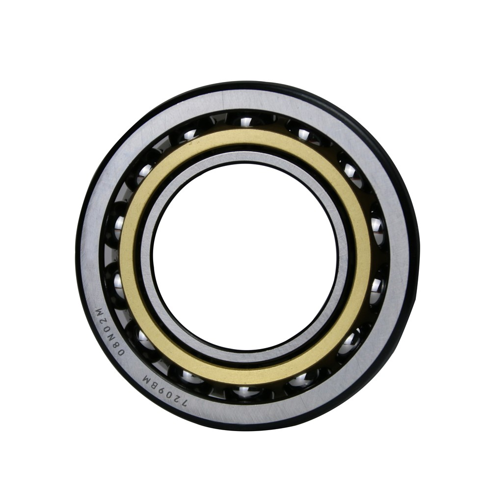 20,000 mm x 52,000 mm x 15,000 mm  NTN 6304lu Bearing