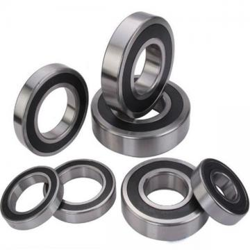 120 mm x 180 mm x 28 mm  SKF 6024 Bearing