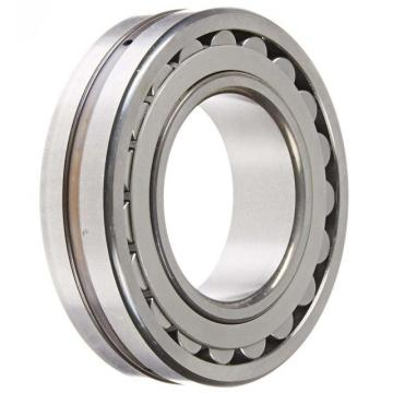 42 mm x 76 mm x 39 mm  Timken set49 Bearing