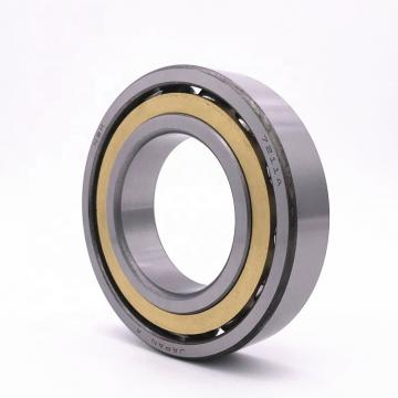 12 mm x 28 mm x 8 mm  NTN 6001z Bearing