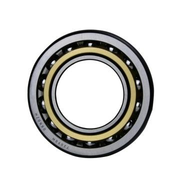 SKF 62022rs Bearing