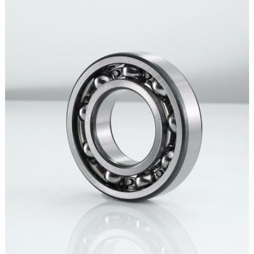 SKF 69032rs Bearing