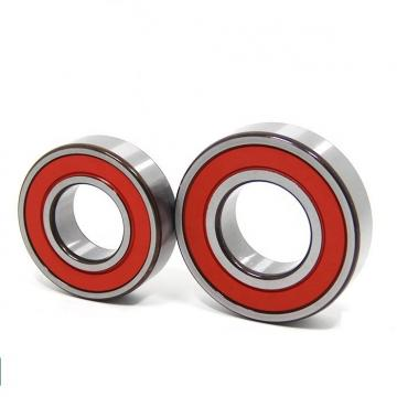 Inch Taper Roller Bearing Set65 Roller Bearings M86647/M86610 with High Quality