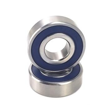 Timken Quality Inch Tapered Roller Bearings M86649/M86610 for Truck Wheels Hm88542/Hm88510 Hm88547/Hm88510 Hm89446/Hm89410 Lm102949/Lm102910 Lm104947A/Lm104910