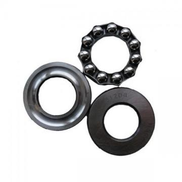 Taper Roller Bearing Inch Series H414235/H414210 H414245/H414210 H414249/H414210 H715334/H715311 H715343/H715311 Hh926749/Hh926710 Hm212044/Hm212011